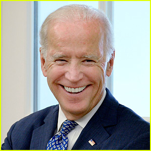 Young Joe Biden Photo Goes Viral Because He Was So Hot!