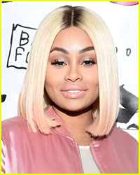 Adidas Denies Reaching Out to Blac Chyna