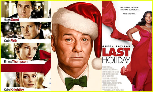 Christmas Movies on Netflix – What to Watch During Holidays 2016 ...