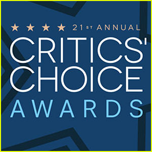 Critics' Choice Awards 2016 Nominations - Full List Revealed!