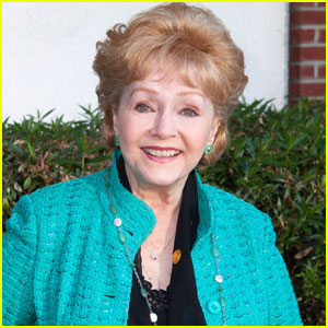 Debbie Reynolds Dead - Actress Dies One Day After Daughter Carrie Fisher Passes