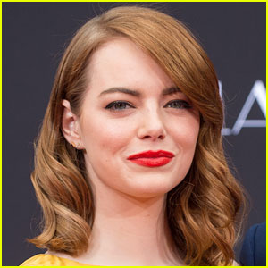 Emma Stone's 'Cruella' Movie May Have Found Its Director ...
