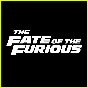 'The Fate of the Furious': Fast 8 Gets a New Title!