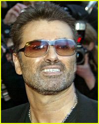 George Michael's Autopsy Results Are Inconclusive