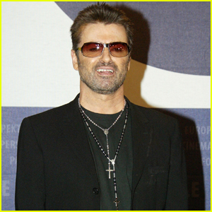 George Michael's Secret Acts of Charity Have Been Revealed!