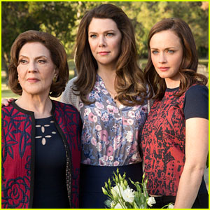'Gilmore Girls' Creator Weighs In on Possibility of More Episodes