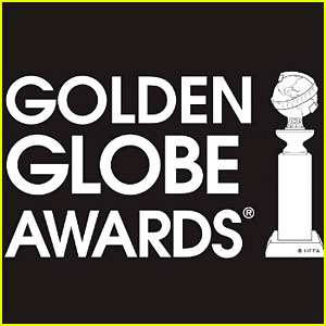 Golden Globes Nominations 2017 - Full List Announced!