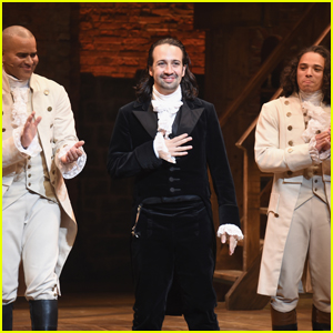 """schuyler big and beautiful singles Who better to sing america the beautiful than the schuyler sisters  and phillipa soo will all sing """"america the beautiful"""" for the big game, ."""