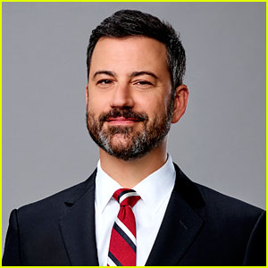 Oscars 2017: Jimmy Kimmel Set to Host for First Time!
