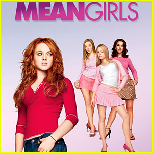 'Mean Girls the Musical' Gets Official 2017 Premiere Date