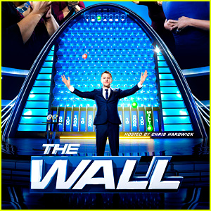 NBC's 'The Wall' - Read the Rules, Meet the Host, & More!