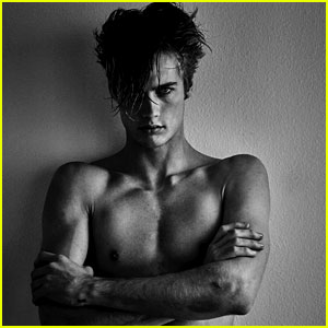 You'll Want to Know Neels Visser Thanks to These Hot Photos!