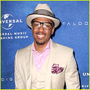 Nick Cannon Will Spend Holidays in the Hospital Due to Lupus Complications