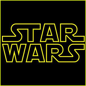 'Star Wars: Episode 8' Release Date, Cast, & More Details!