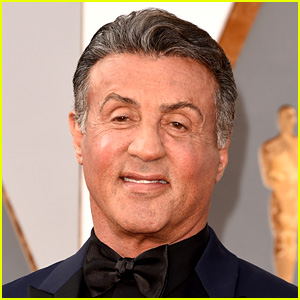 Sylvester Stallone Is Not Interested in NEA Position in Trump's Administration