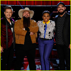 'The Voice' Winner for Season 11: Who Should Win Top Honors?
