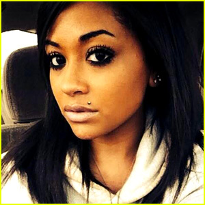 Valerie Fairman Dead - '16 & Pregnant' Star Dies of Suspected Overdose