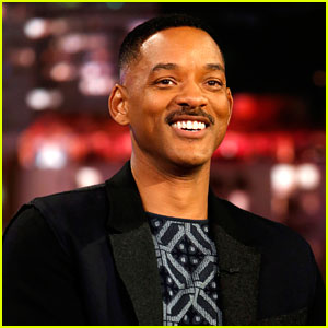 Will Smith Tells Hilarious Story About Borrowing Money from a Fan!