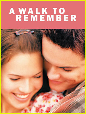 'A Walk to Remember' Cast Reminisces About Film 15 Years Later, Mandy Moore & Shane West Want to Reunite!