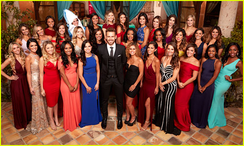 The Bachelor 2017 Top 22 Contestants Revealed