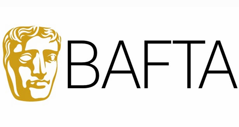 Bafta: BAFTAs Nominations 2017 – Full List Announced!