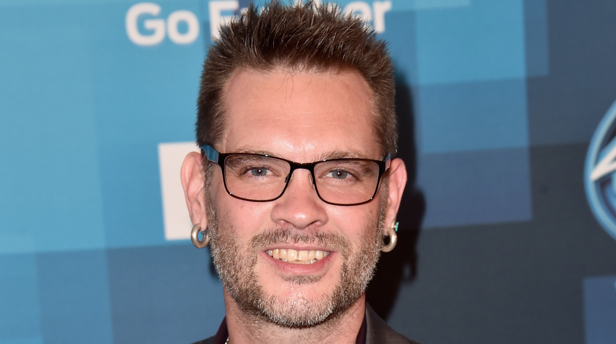 Bo Bice Angry He Was Called White Boy At Popeyes Bo