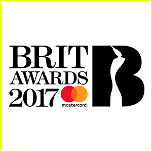 Brit Awards Nominations 2017 - Full List Announced!