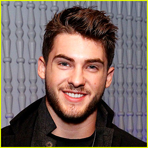 'Teen Wolf' Star Cody Christian's Private Videos Leak Online, Fans Rally Support