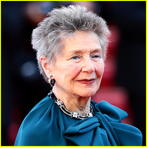 Emmanuelle Riva Dead - Oscar-Nominated French Actress Dies at 89