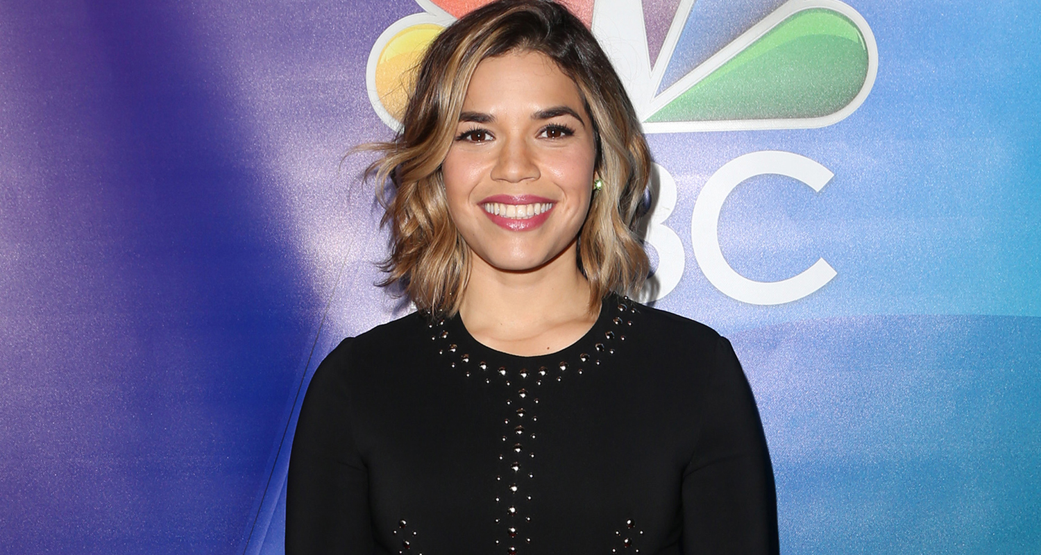 Ugly Betty Related Keywords  amp  Suggestions - America Ferrera Ugly Betty
