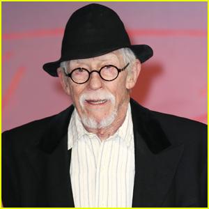 John Hurt Dead - Oscar-Nominated Actor Dies at 77