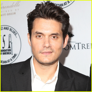 John Mayer Announces Plans to Release New Music