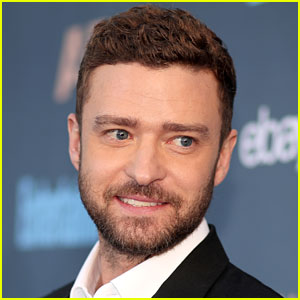VIDEO: Justin Timberlake Makes Incredible Basketball Shot From Half Court!