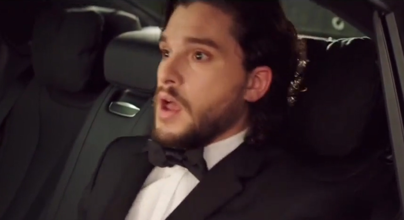 kit harington gif hunt
