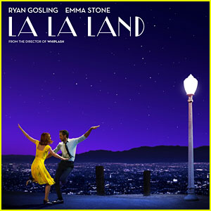 'La La Land' Ties for Most Oscar Nominations of All Time!