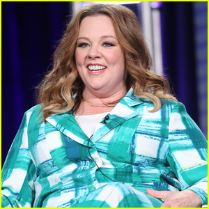 Melissa McCarthy Reacts to the Final Words of 'Gilmore Girls'
