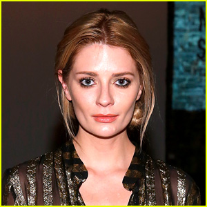 Mischa Barton Video Reveals Disturbing Behavior Before Her Hospitalization