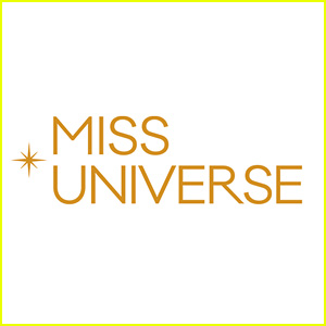 Miss Universe 2017: Top 13 Contestants Revealed!