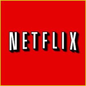 New on Netflix in February 2017 – Full List Revealed!