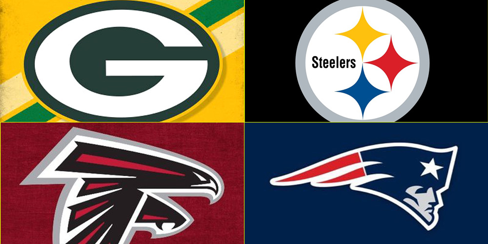 Afc Nfc Championship Game Schedule When Where To Watch Nfl