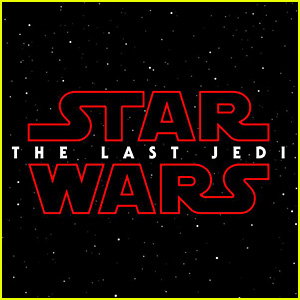 'Star Wars: Episode 8' Title Announced: 'The Last Jedi'