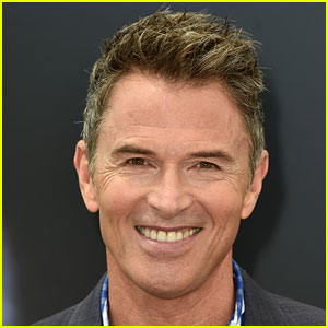 Tim Daly Broke Left Knee & Right Ankle, Provides Update After Ski Accident
