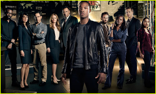 '24: Legacy' Cast List - Watch Post-Super Bowl Premiere Tonight!