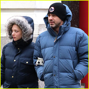 thomas sadoski instagramthomas sadoski and amanda seyfried, thomas sadoski kinopoisk, thomas sadoski height, thomas sadoski natal chart, thomas sadoski parents, thomas sadoski instagram, thomas sadoski john wick, thomas sadoski and amanda seyfried movie, thomas sadoski wikipedia, thomas sadoski polish, thomas sadoski imdb, thomas sadoski and kimberly hope, thomas sadoski james corden
