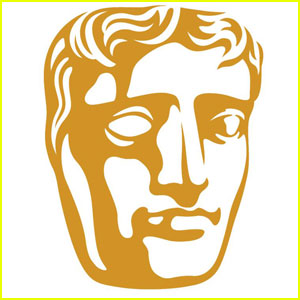 BAFTAs 2017 - Watch Red Carpet Live Stream Video!