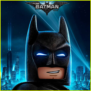 'Lego Batman Movie' Cast - Meet the Voices of Batman, Robin, the Joker & More!