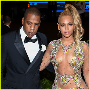 Beyonce Is Pregnant with Twins - See the Announcement!