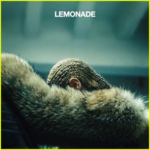 Beyonce: 'Sandcastles' Video, Lyrics & Download - Watch Now!