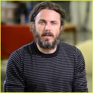 Casey Affleck Teams Up with PETA to Reveal Cruelty in Circuses