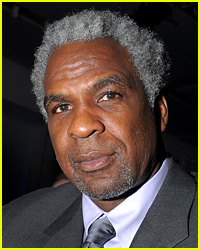 Former Knicks Player Charles Oakley Banned from MSG